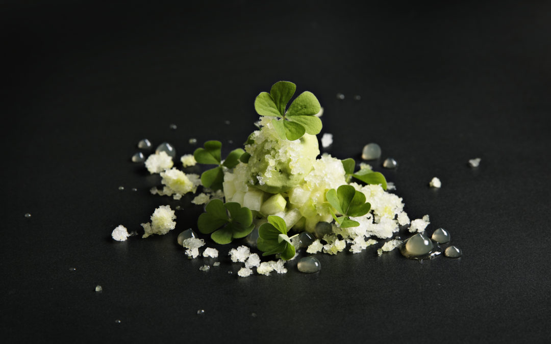 lofe Tipp: Marktküche