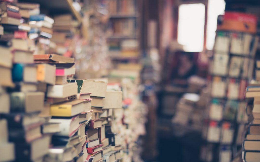 lofe Bücher Tipp: Rüdiger Dahlke's Werke für gesunde Selbstverantwortung